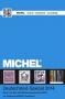 MICHEL Deutschland-Spezial 2014 Band 2: Ab Mai 1945 (Alliierte B