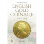 Bull, Maurice English Gold Coinage 1649-1816