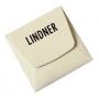 Lindner Münz-Taschen aus säurefreiem weißem Papier bedruckt 2052