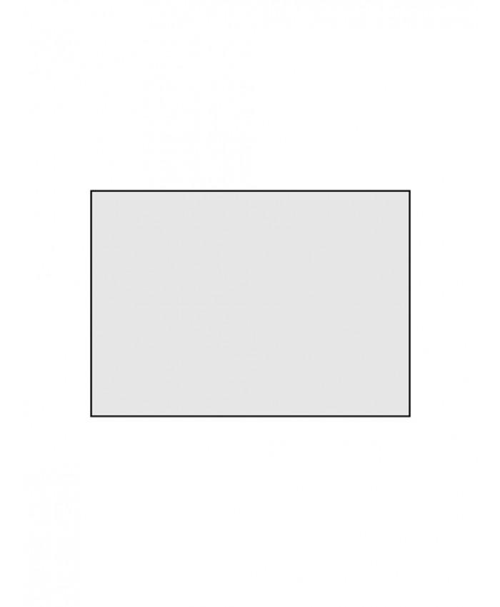 CHRONOLUX LUX Schutz- u. Klemmhülle für A5 per 10 Stück Nr