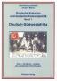 Gerlach/Birken Deutsche Kolonien u. dt. Kolonialpolitik Band 1 D
