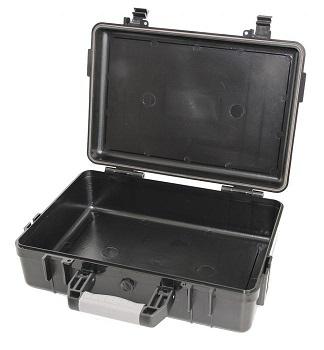 Safety-Koffer Nr. 223