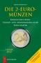 Kamphoff Die 2-Euro-Münzen 2012