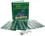 Safe Münzen-Album Designo-2-Euro Nr. 8556-B4 mit 4 Blättern für