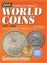 Cuhay, Georg S. 2016 Standard Catalog of World Coins 1901-2000 4