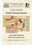 Fischer, Peter Paketsendungen – Aus Dienstwerken der Deutschen P