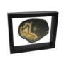 Safe Schwebe-Rahmen schwarz 270x225mm Nr. 4510