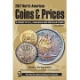Judkins, Maggie 2017 North American Coins & Prices