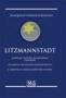 Franquinet/Hammer/Schoenawa  Litzmannstadt  Ein Kapitel deutsche
