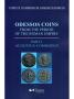 Lazarenko, Igor Odessos Coins from the Period of the Roman Empir