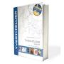 Yvert & Tellier 2022 Catalogue mondial de cotation des Timbres d
