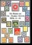 Köhne, Thomas Die Marken von Ost-Sachsen 1945/46 Mi.-Nr. 41-65