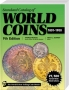Michael, Thomas/Cuhaj George S. Standard Catalog of World Coins