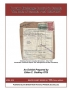 Godfrey, Eldon Foreign Exchange Control in Canada / The Role of