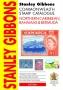 Stanley Gibbons Cataloge 2013: Northern Caribbean, Bahamas & Ber