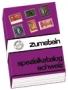 Zumstein Schweiz Spezialkatalog Band 1