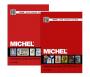 Michel Karibische Inseln SET 2015/2016 (2 Bände)