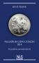 Frank, René Palladium Coin Catalog 2014 Palladium-Münzkatalog
