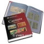Yvert & Tellier CARNETS DE FRANCE Volume 2 (1926-1932)  Version