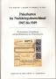 Hartwig, W.-R./Spilker, J./Strobel, W./Wolf, B. Paketkarten im N