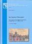 Die Schriftenreihe des Bundes Philatelistischer Prüfer e.V. (BPP