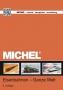 Michel Eisenbahnen - Ganze Welt 3. Auflage 2014/2015
