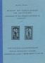 Erler Katalog der Stempelmarken von Deutschland XV Rentenversich
