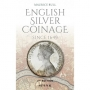 Bull, Maurice English Silver Coinage Since 1649  7th Edition 202