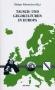 Fikentscher, Rüdiger Tausch- und Geldkulturen in Europa  2019