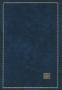 Edifil Catalogo Unificado Especializado de Sellos de Espana 2002