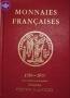 Gadoury, Victor Monnaies Francaises 1789-2013