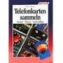 Burzan, Michael Telefonkarten Sammeln Serien-Preise-Sammeltipps