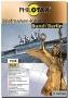 Philotax Bund + Berlin Spezial 8. Auflage 2021 DVD CD23PLUS21 UP