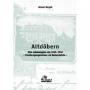 Weigelt Altdöbern - Eine Lokalausgabe von 1945-1946  1. Auflage