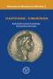Lehmann, Robert/Hagemann, Karola (Hrsg.) Schatzfunde - Fundmünze