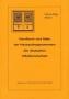 Bunse, Wilhelm/Rückert, Michael Handbuch und Atlas der Hausauftr