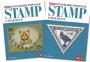 2021 Scott Standard Postage Stamp Catalogue Vol. 3 Länder G-I