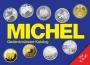 Gedenkmünzen-Katalog
