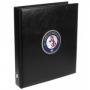 Safe Premium-Münz-Album Großbritannien Nr. 7368