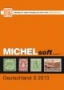 MICHELsoft Briefmarken Deutschland S 2014 - Version 11* Nr. 797