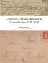 Bonnet, Bruno Courriers Europe-Asie pa la  Transibirien 1903-194