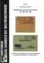 Hueske, Paul-Jürgen Postdienste im Deutschen Reich von 1933 bis