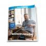 Leuchtturm Verlagsverzeichnis Numismatik 2018