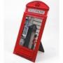 Bilderrahmen Telefonzelle London Nr. 73835