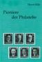 Hille Pioniere der Philatelie Biographie vieler deutscher Philat