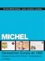 Michel Ganzsachen Europa ab 1960 Östliches Europa 2013 + gratis
