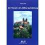 Mehl, Manfred Die Münzen des Stiftes Quedlinburg  1. Auflage 200