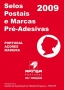 Afinsa Selos Postais e Marcas Pre-Adhesivas Portugal Acores Made