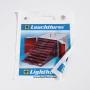 Leuchtturm Kunststoff-Tragetasche Klein TT3/315571 (für Kataloge