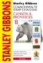 Gibbons Canada & Provinces 4. Auflage 2011